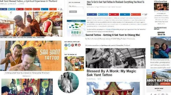 Sak-Yant-Myths-from-travel-blogs